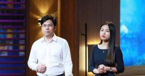 Hành trình vươn xa của startup Việt
