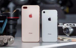 Đây là tất cả các thiết bị Apple có thể ra mắt trong nửa đầu năm 2020
