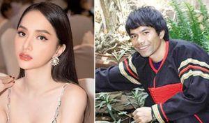 Top 6 Vietnam Idol 2012 – người nổi tiếng, người về quê chăn lợn