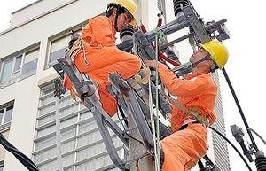 Đảm bảo nguồn cung nhiên liệu cho sản xuất điện 2020
