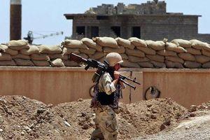 Iraq đòi bàn giao căn cứ quân sự Mỹ cho... Nga: Mâu thuẫn thêm trầm trọng?