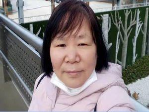 Úc dỡ lệnh phong tỏa cho mẹ Trung Quốc sang thăm con chết não