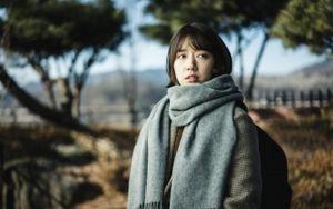 Park Shin Hye nói về quyết định của mình khi xuất hiện trong bộ phim kinh dị 'Call'