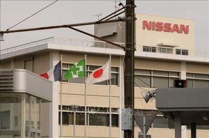Dịch do virus Corona: Nissan tạm thời đóng cửa nhà máy tại Kyushu