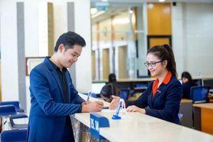 Sacombank dành nhiều ưu đãi cho chủ thẻ dịp Lễ Tình yêu