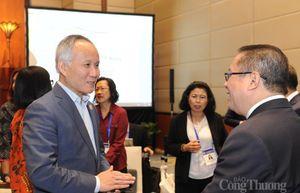 ASEAN đánh giá cao đóng góp của Việt Nam trong lĩnh vực kinh tế