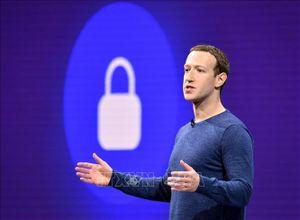 Châu Âu yêu cầu các hãng công nghệ kiểm soát các phát ngôn thù địch và tin giả
