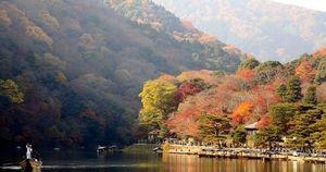 Giải cứu du lịch mùa COVID-19, cố đô Kyoto tung chiêu 'du lịch vắng vẻ'
