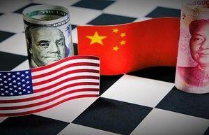 Thỏa thuận thương mại Mỹ-Trung giai đoạn 1: Ý nghĩa gì đối với Việt Nam?
