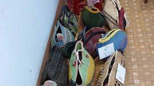 Gia Lai: Triệt phá tụ điểm đá gà ở khu du lịch sinh thái, thu giữ hàng trăm triệu đồng