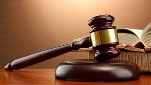 Chậm lên sàn sau cổ phần hóa, Hanel bị xử phạt 300 triệu đồng