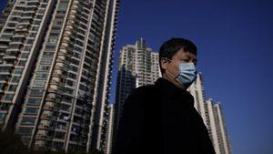 Vì sao Trung Quốc thay đổi số ca nhiễm mới trong ngày 21/2?