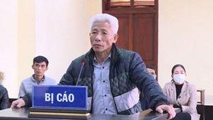 Vụ 'hỗn chiến' ở Khu du lịch Hải Tiến: Tòa tuyên 100 tháng tù cho 4 bị cáo