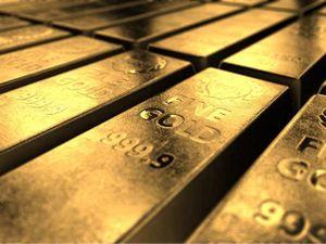 Giá vàng thế giới sẽ còn tăng đến mức nào?