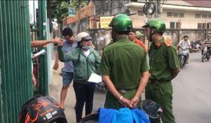 Đồng Nai: Bi hài chuyện nhà, đất hợp pháp bỗng dưng bị kiện đòi