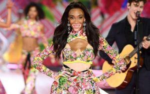 10 người mẫu không đúng 'tiêu chuẩn' đang phá vỡ rào cản trong ngành thời trang