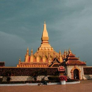Sắp mở đường bay thẳng từ Đà Nẵng đến Viêng Chăn