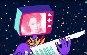 Ra mắt bài mới 'If You Love Me', K-ICM lại một lần nữa cho fan ăn 'cú lừa siêu to khổng lồ' không thể ngờ
