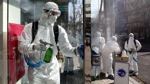 Phát hiện thú nuôi nhiễm SARS-CoV-2, nhóm đối tượng nào khó bị lây nhiễm?