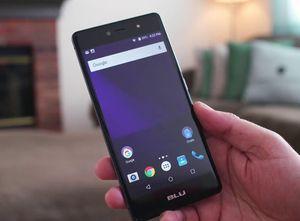 Danh sách 93 mẫu smartphone dính lỗ hổng nguy hiểm