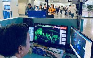 Đã tìm thấy 5 hành khách trên chuyến bay VN814 từ Sieam Reap nhập cảnh vào TP. Hồ Chí Minh