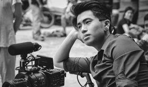 Những bàn tay đứng sau cuộc chiến MV tiền tỷ ở nhạc Việt