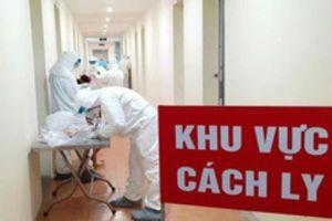 TP.HCM cách ly phi công chuyến bay có cô gái Hà Nội nhiễm virus corona