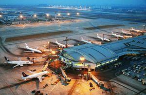 Bất chấp dịch Covid-19, TQ vẫn bơm tiền xây sân bay và mua máy bay mới