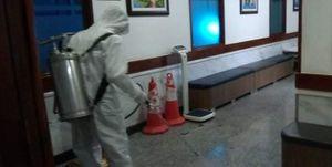 Cận cảnh quá trình thăm khám đúng quy định của bộ y tế tại BV Hồng Ngọc