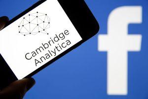Australia kiện Facebook, đòi bồi thường 529 tỷ USD