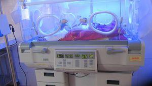 Bổ sung thiết bị y tế quan trọng cho các huyện nông thôn và miền núi của miền Trung