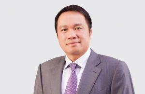 Ông Hồ Hùng Anh rớt khỏi danh sách tỷ phú USD
