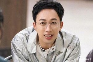 Sao nữ Trung Quốc bị chụp lén, tống tiền ảnh nhạy cảm