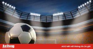 Lo ngại COVID-19, FIFA khuyến cáo hoãn các trận đấu quốc tế