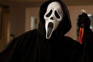 Phim kinh dị 'Scream' được làm mới