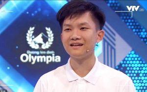 Những kỷ lục của nam sinh Đak Lak trước khi ghi tên mình vào Chung kết 'Đường lên đỉnh Olympia 2020'