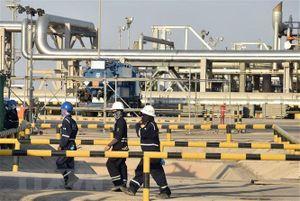 Iraq kêu gọi OPEC+ họp khẩn để giúp cân bằng thị trường dầu toàn cầu