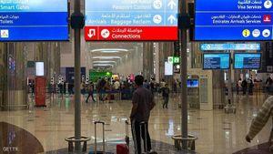 UAE và Kuwait áp dụng nhiều biện pháp phong tỏa chống Covid-19