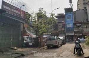 Lập tức đóng cửa quán game chống 'lệnh' của Chủ tịch Hà Nội