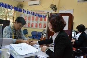 Sắp xếp đơn vị hành chính cấp xã: Tạo thuận lợi tối đa cho người dân