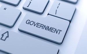 VNPT tham gia xây dựng Hệ thống thông tin báo cáo Chính phủ