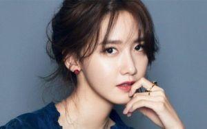 YoonA (SNSD) trở thành phóng viên trong phim truyền hình mới