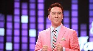 Nam diễn viên Trung Quốc 8 lần nhập viện vì bị vợ đánh đập