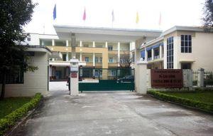 Quảng Nam ngăn chặn việc lợi dụng dịch Covid-19 để xin tiền ủng hộ