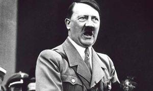 Những ngày tháng cuối đời dưới lòng đất của trùm phát xít Hitler