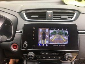 Chọn mua camera 360 cho xe ô tô nên lưu ý điều gì?