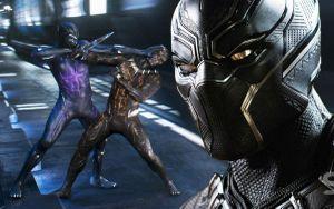 'Black Panther 2' giải quyết những vấn đề từ còn tồn đọng từ phần trước?