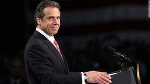 Mỹ: New York hoãn bầu cử sơ bộ