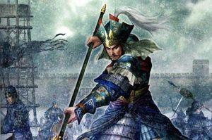 Vu oan Triệu Vân, tiếp tay hại chết Lưu - Quan - Trương, đây là kẻ 'vô sỉ' nhất Tam Quốc
