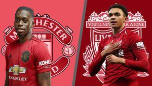 Wan-Bissaka và Alexander-Arnold: Ai là hậu vệ cánh số 1 nước Anh?
